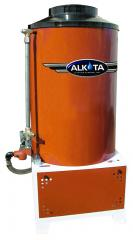 1050 Hot Water Heater