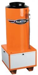 410 Hot Water Heater