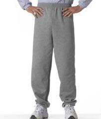 Gildan Heavyweight Sweatpants