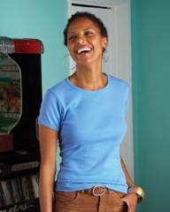 Anvil Women's T-Shirt
