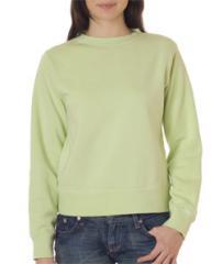 Comfort Colors Women's Sweatshirt