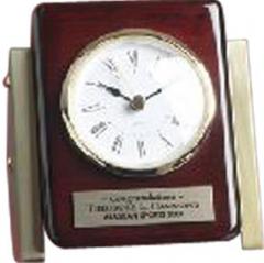 2167G Clock