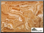 Precioustone Collection Slabs