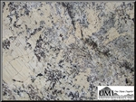 Granite/Quartzite Slabs