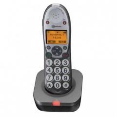 PowerTel 501 handset