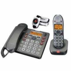 Amplicom PowerTel 680 Bundle
