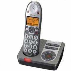 PowerTel PT580 Phone
