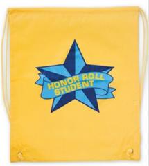 Non-woven Polypropylene Y2k Backpack