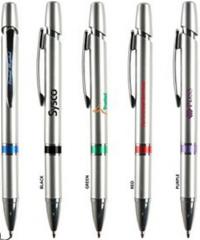 Ojai Sc Pen