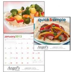 Triumph Calendars