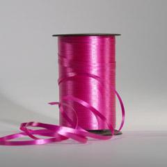 Splendorette Curling Ribbon