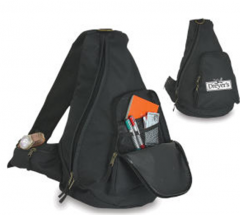 81820 Backpack