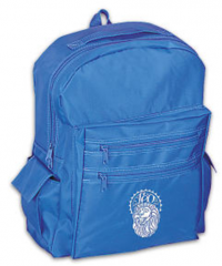 81272 Backpack