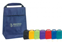 INC113 Bag
