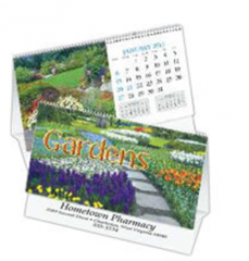 988 Calendar