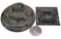Round & Square Disks/Blanks for washers,