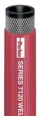 Grade R Single Line Welding Hose ARPM IP-7