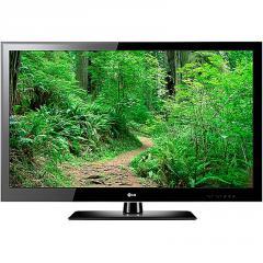 """LG 26LE5300 26"""" 720p LED-LCD HDTV"""