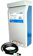 Aquavar ABII Controller 4.2 Amp