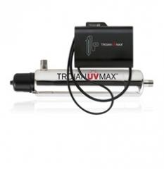 Trojan UVMAX UV systems