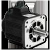 AC Servo: 1500-2500 Watts