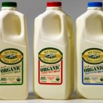 New England Organic Creamery