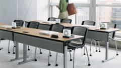Furniture for kindergartens and schools