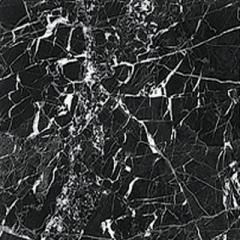 Empress Black Marble