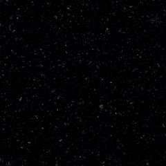 Absolute Black India Granite