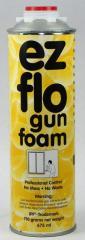 EZ Flo Gun Foam