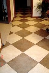 Foyers Tile