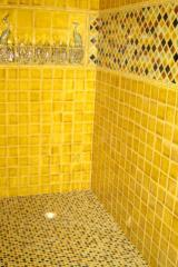 Bathroom Walls Tile