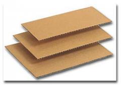 Carton Pads