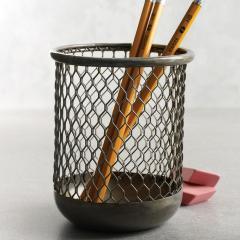 Omaha Natural Pencil Cup