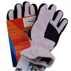 180s Exhale Pink / Black Fleece Heating