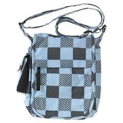Kavu Kicker Cross-Body Bag