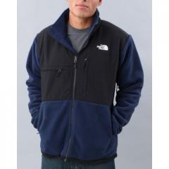 The North Face Men's Denali Polartec Fleece Jacket