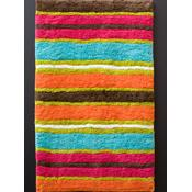 India Rose Kingston Bath Mat