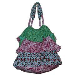Funktion Becca Beach Bag