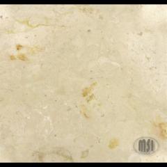 Beige Botticino Marble