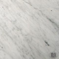 Carrara White C/D Marble