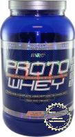 Protein Proto Whey Cafe Mocha 2 lb