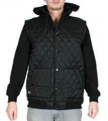Matix-Asher Borough 3 Jacket
