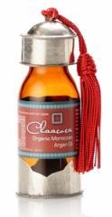 Chaacoca 100% Pure Organic Argan Oil