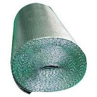 FlexFoil™ Radiant Barrier Insulation
