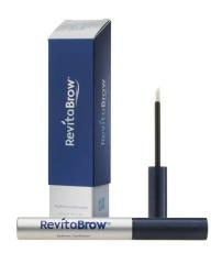 RevitaBrow Eyebrow Extender