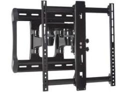 Sanus Systems TV wall mounts