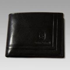 Marino Orlandi Italian Designer Classic Black