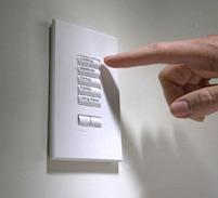 AMX, Control4 and Elan Smart Home technology