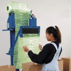 NOVUS® Packaging Systems